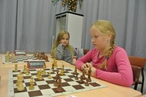 Suwalska_Liga_Szkolna_2015-2016_I_45
